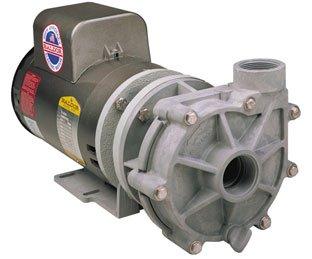 Advance 1000 Centrifugal Pump