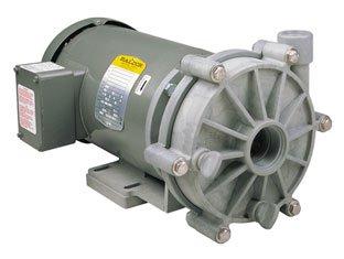 Advance 3000 Centrifugal Suction Pump