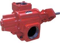 Helical Gear Pump – 3600 Series