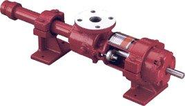 Progressive Capacity Pump – Model 70300/70600