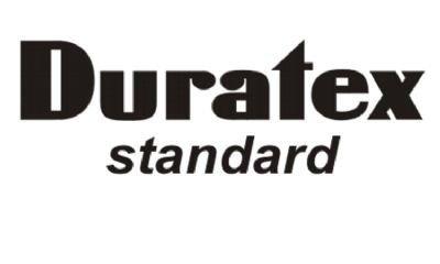 Dekker Vacuum Duratex Standard Lubricant For Rotary Vane Vacuum Pumps